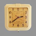 Rittenhouse Kitchen Beauty Door Chime Clock Cover