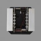 Rittenhouse Kitchen Beauty Door Chime Clock Chime Mechanism