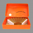 Sanyo Fan 8 Door Chime Gift Box Display