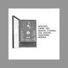 Telechime Master Controller Catalog Image