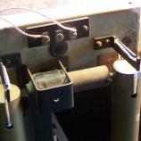 General Kontrolar Telechime Anouncer Vintage Doorbell Chimes Mechanism 1935