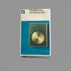 Friedland 603 Packaging