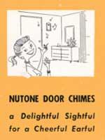 A Delight Sightful; A Cheeful Earful