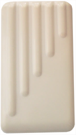 Faraday Dixie Streamliner Compact Door Chime