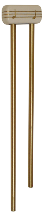 Morphy-Richards Clydon Tubular Doorbells Model TU-100