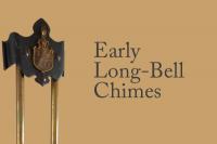 Earlylongbell