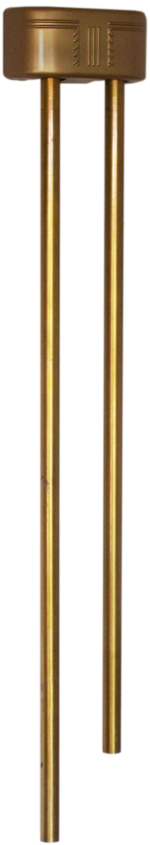 Leader by Edwards Tubular Door Chime