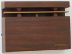 Rittenhouse E15 Master Model Extension Chime ~1956