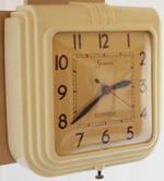Rittenhouse Kitchen Beauty Clock-Chime.
