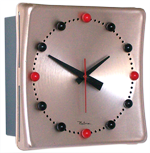 NuTone L-36 Elite Clock-Chime ~1958