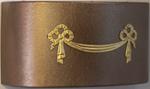 NuTone NU-195 Drape Bar Chime